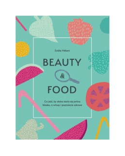 beauty-foodbig745632