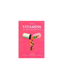 vitamins-my-recipe-for-health